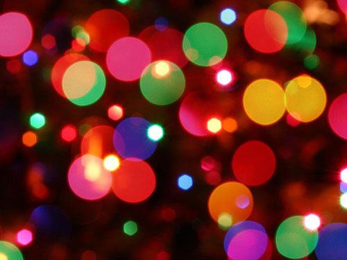 A Holiday Short Story – Excerpt from the Santa Next Door