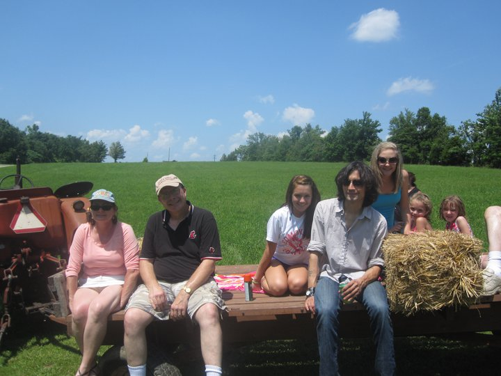 Planning your Family Reunion? Three Tips to Make Your Experience Even  Better