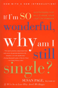If_Im_so_wonderful_why_am_I_still_single_book_front
